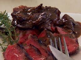 rib eye steaks u2014 recipes hubs