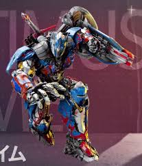 transformers hound transformers the last knight cgi package art optimus bumblebee