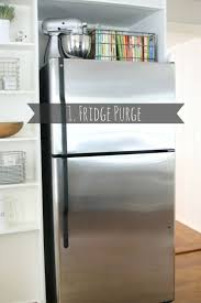 best 25 cookbook storage ideas on pinterest ikea spice rack