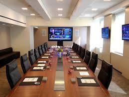 corporate market sectorshen milsom u0026 wilke u2013 technology