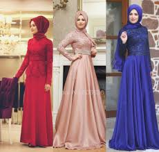 muslim wedding party dress for wedding party for moslem ideas to dress up for a