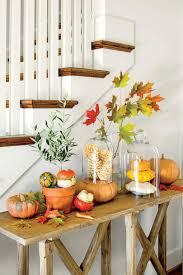 Pottery Barn Fall Decor Ideas Autumn Decorating Ideas Pumpk6114 Fall Color Palette For Weddings