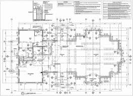 dimensioned floor plan luxury dimensioned floor plan floor plan fully dimensioned floor