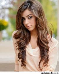 coolest girl hairstyles ever 100 best hairstyles for girls women new hair style images