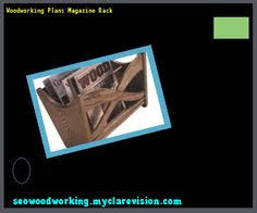 Free Woodworking Magazine Uk by Fine Woodworking Magazine Subscription 105112 Woodworking Plans