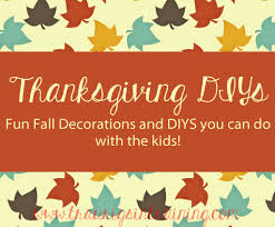 gobble gobble thanksgiving song november thanksgiving diys free printables homemade decorations