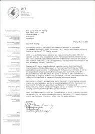 Business Letter Salutation Australia French Business Letter Sample The Letter Sample