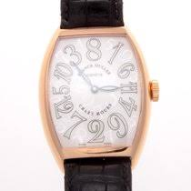 franck muller hours all prices for franck muller
