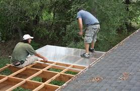 Pergola Roofing Ideas by Pergola Covers Pergola Cover For The Home Pinterest