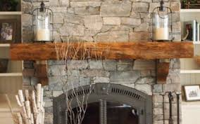 33 best basement fireplace images fireplace ideas stovers