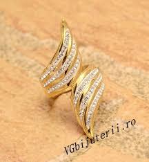 inele aur bijuterii femei inox lanturi barbati lant inox bijuterii inox
