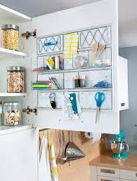 küche einrichten smart einrichten 17 clevere lösungen für die mini küche