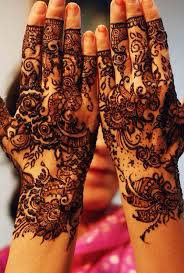21 best henna tattoos images on pinterest henna tattoo designs