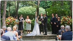 Home Decor Events Ceremony Flowers Weddings Special Events