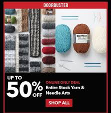 joann cyber monday deals american eagle coupon codes march 2018