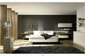 New England Interior Design Ideas Master Suite New England Design Construction Idolza