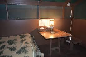 Tent Cabin by Big Basin Tent Cabins Big Basin Redwoods Ca 5 Hipcamper Reviews