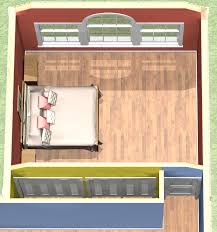 bedroom plan add a bedroom 256 sq ft home extension