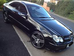 mercedes amg replica 19 replica amg alloys exchange mbworld org forums