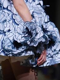 rolf s viktor and rolf s s 2015 provocativewanderlust