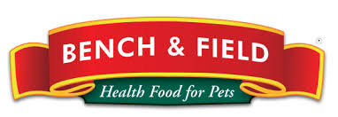 bench field pet foods llc holistic natural feline formula bench field