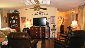 mobile home interior decorating stunning decorating ideas for mobile homes gallery interior