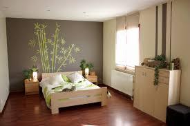 couleur deco chambre a coucher couleur peinture chambre adulte couleur peinture chambre coucher