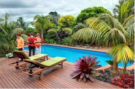 garden tropical home garden for a style 5 of 26 photos
