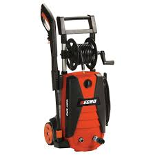 Lowes 2 5 Gallon Shop Vac by Ideas Tool Rental Lowes For Starter Repair U2014 Kool Air Com