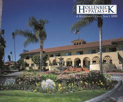 buy home los angeles 50 nursing homes near los angeles ca a place for mom