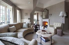 New Interior Design Trends Interior Design Trends Home Decor 2018
