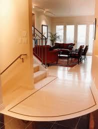 hardwood flooring design elements reliable floor coverings