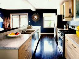 small galley kitchen remodel ideas galley kitchen remodeling ideasc design for the best home kitchen