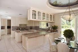 kris jenner home interior jeff design kris jenner kitchen with vietri kitchens