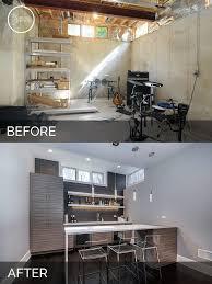 Basement Remodeling Naperville by Sid U0026 Nisha U0027s Basement Before U0026 After Before After Home Home