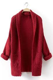 best 25 burgundy cardigan ideas on pinterest dress and cardigan