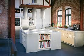arbeitsplatte für küche uncategorized arbeitsplatte küche beton uncategorizeds
