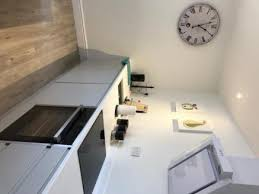 2 bedroom apartment for rent in brton 2 bedroom apartment to rent in roebuck house anson court