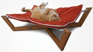 22 cozy furniture ideas for your beloved cat