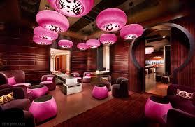 livingroom club living room nightclub miami centerfieldbar com