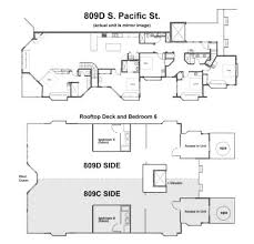 open house plans with large kitchens floor plans with large kitchens coryc me