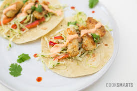 sriracha mayo asian spiced fish tacos with asian slaw and sriracha mayo u2013 cook