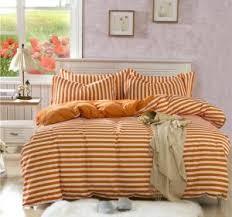 Simple Comforter Sets King Bed Comforter Sets Australia Bed Quilt Cover Sets 2017 New