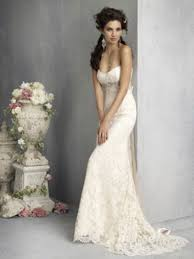 weddding dress white dress
