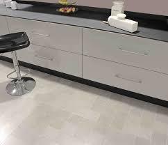 Laminate Flooring For Bathrooms And Kitchens Laminate Flooring For Kitchen And Bathroom Kitchen Design Ideas