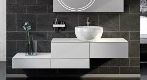 Wall Mounted Bathroom Cabinet Bathroom Avenue Grey Wall - Bathroom vanity cabinet designs