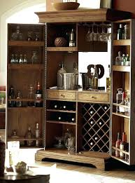 creative liquor cabinet ideas liquor cabinet ideas marvelous bar cabinet furniture and best home