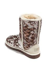 136 best nothing but ugg 136 best ugg images on accessories children and clothing