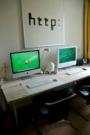 Amazing Home Office Setups Best Home Design And by 62 Best Office Space Design Images On Pinterest Office Space
