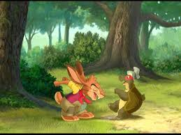 Adventures Of The Little Toaster The Adventures Of Brer Rabbit Movies U0026 Tv On Google Play